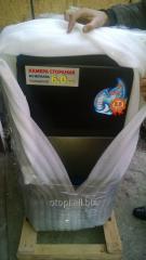 Твердотопливный котел Корди АОТВ - 14 МТ 6мм