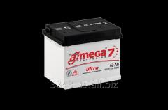 Аккумулятор M7 A-Mega Ultra