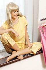 Пижама женская L Alice