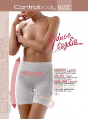 Женское белье утягивающее Intimidea 410493