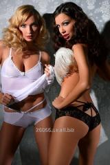 Женское белье эротическое Anais Nelly
