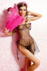 Женское белье эротическое Anais Tina