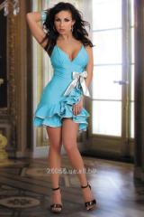 Женское белье эротическое Livia Corsetti Caprice