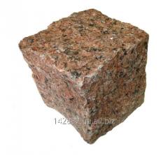 Stone blocks 1