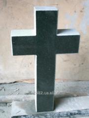 Granite cross 11