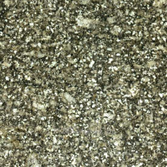 Серый (серо-зеленый) гранит Greenish Tanske