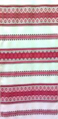 "Tapestry material ""Svyatkova"" of"