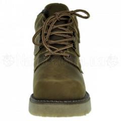 Зимняя коллекция обуви, зимняя обувь фото, модная