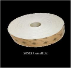 Roll 115mmkh50m, abrasives rolled