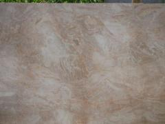 Marble. Marble price. Products from marble. Facing