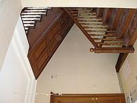 Лестницы деревянные, Северодонецк