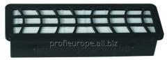 Фильтр HEPA для пылесоса Zelmer 919 Aquawelt,