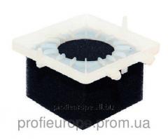 Пенный фильтр для пылесоса Zelmer 719, 819
