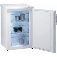 Морозильник Gorenje F 4105 W