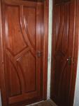 Doors wooden Exactly, doors wooden carved, goods