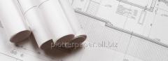 (Paper) Pap_r of _nzhenerniya for ploter_v 170g/m