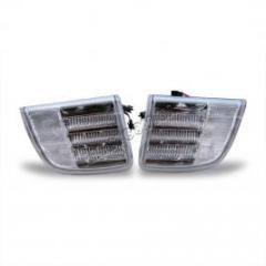 Fog lights, back fog lights to buy fog lights, fog