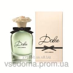 Dolce&Gabbana Dolce edp 75 ml.
