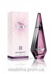 Givenchy Ange ou Demon Le Secret Elixir edp 100
