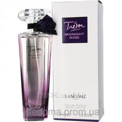 Lancome Tresor Midnight Rose edp 75 ml.