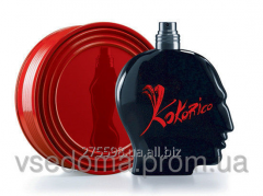 JEAN PAUL GAULTIER KOKORICO 100 ml.