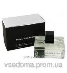 Angel Schlesser Homme 125 ml.