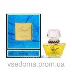 Lancome Climat parfum 14 ml.