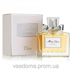 Christian Dior Miss Dior Le Parfum edp 100 ml.