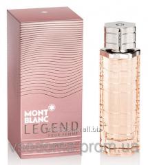 Montblanc Legend Pour Femme edp 75 ml.