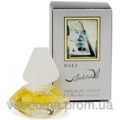Salvador Dali Dali edp 30 ml.