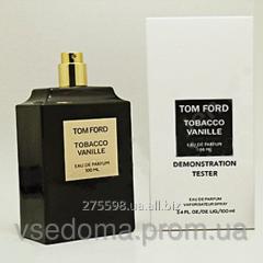 Tom Ford Tobacco Vanille 100 ml. (unisex) (тестер)