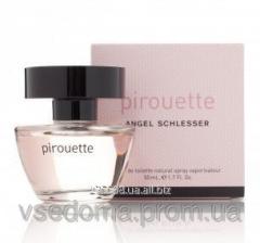 Angel Schlesser Pirouette edt 100 ml.
