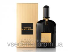 Tom Ford Black Orchid edp 100 ml.