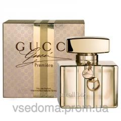 Gucci Premiere edp 75 ml.