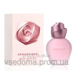Armand Basi Rose Glacee edt 100 ml.