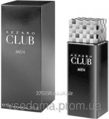 Azzaro Azzaro Club Men 75 ml.