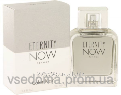 Calvin Klein Eternity Now 100 ml.