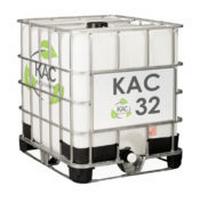 Karbamido-ammiachnaya mix (KAS-32, KAS-30, KAS-28)