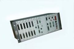 Multiplexers, Primary OPM-30 multiplexer