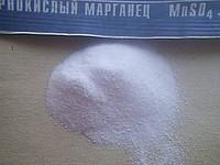 Марганца сульфат