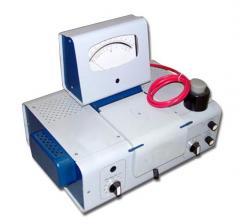 Photocolorimeter KFK-2