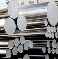 Calibration steel 35