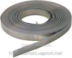 Bandage tape 19,5kh0,75mm (30-50 m)