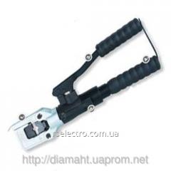 Гидравлический инструмент 6-240