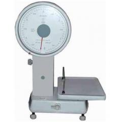 Scales mechanical trade VN-3Ts13U and VN-6Ts13U