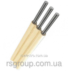 APPV cable 3 x 2.5