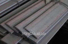Strip steel hot-smoked; Art. U8; 7,3х100