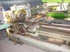 Частичный ремонт токарных станков модели  ДИП 300, 163, 1М63  и т. д.