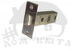 Door latch of Mongoose 911-45 AB Latch 911-45 AB
