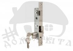 Dead lock mm KALE 153/20